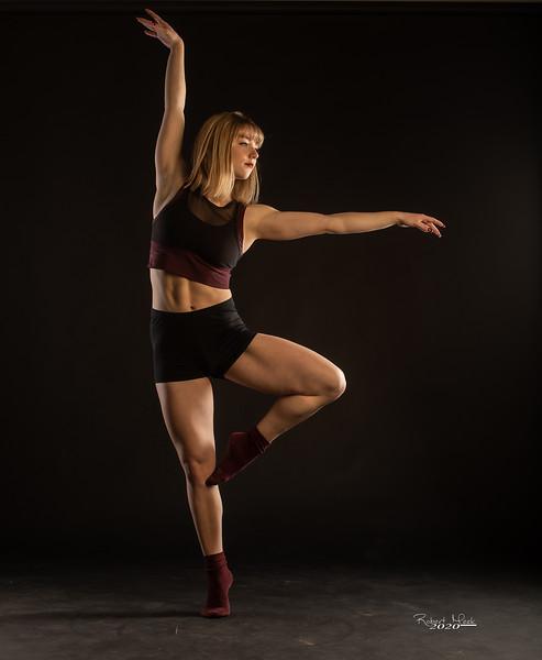 Lucy Rhoades-77.jpg