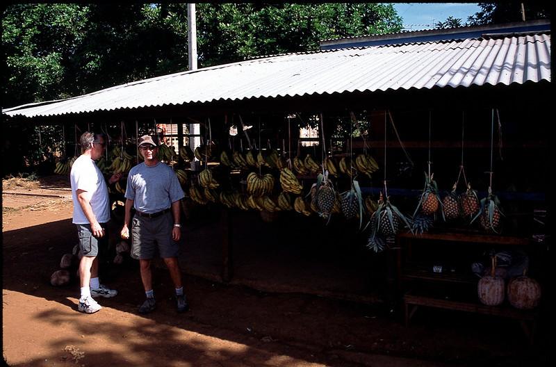 Laos1_083.jpg