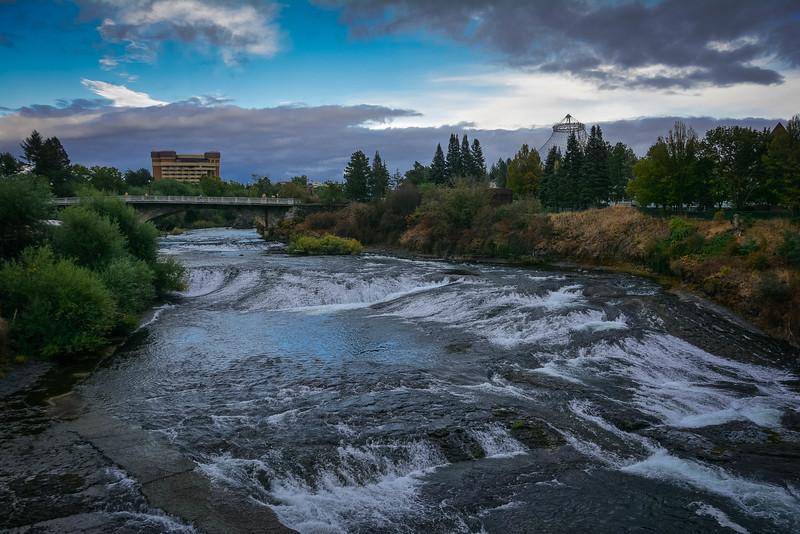 Spokane-1.jpg