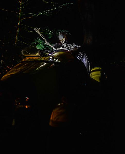 Halloween at the Barn House-79.jpg