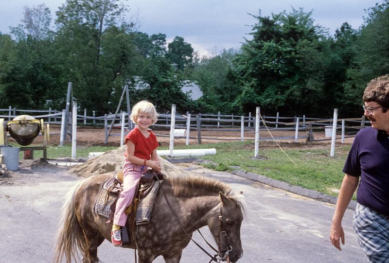1979-09 Jennie & Chuck Broad.jpg