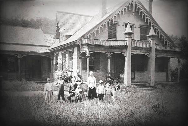 Tenney Family_14522.jpg