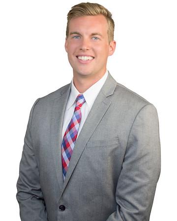Dillon Draper