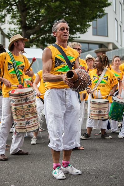 Obi Nwokedi - Notting Hill Carnival-342.jpg
