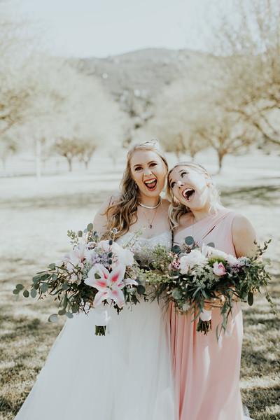 Casey-Wedding-7065.jpg