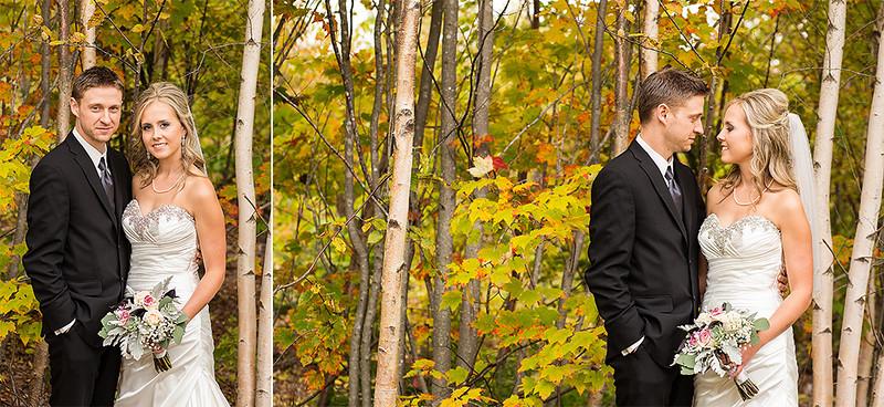 2015 Best of Weddings 109.jpg