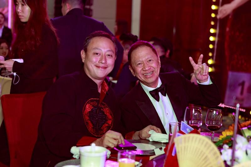 AIA-Achievers-Centennial-Shanghai-Bash-2019-Day-2--509-.jpg
