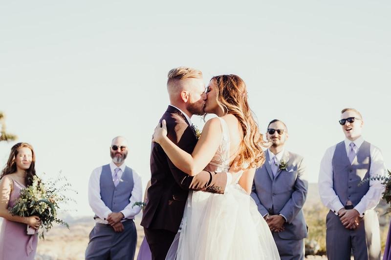 Elise&Michael_Wedding-Jenny_Rolapp_Photography-825.jpg