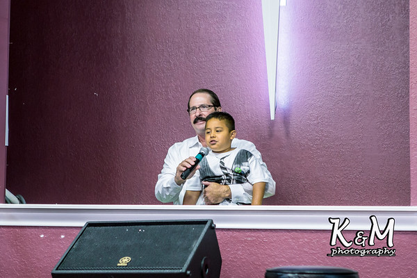 2014-05-25 Baptism