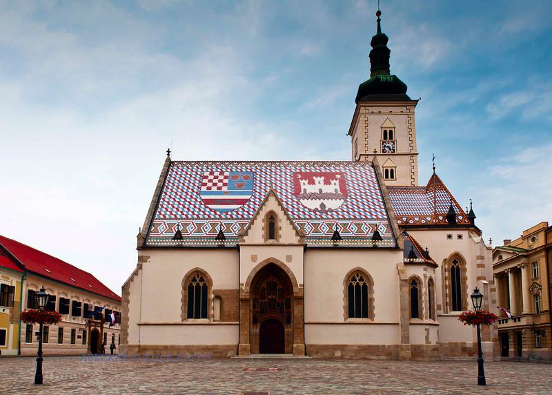 Zagreb church.jpg