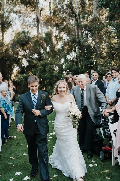 Epp Wedding  (267 of 674) + DSC03065.jpg