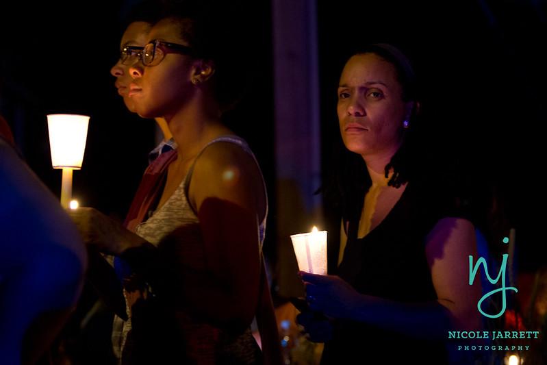 Candlelight Vigil Web-8567.jpg