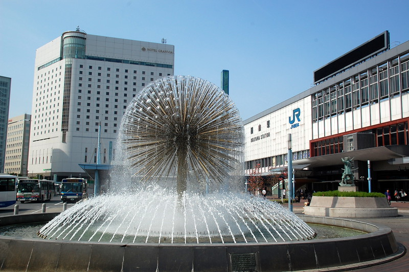 03-Japan2011_0363.JPG