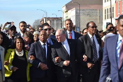 Selma 2016