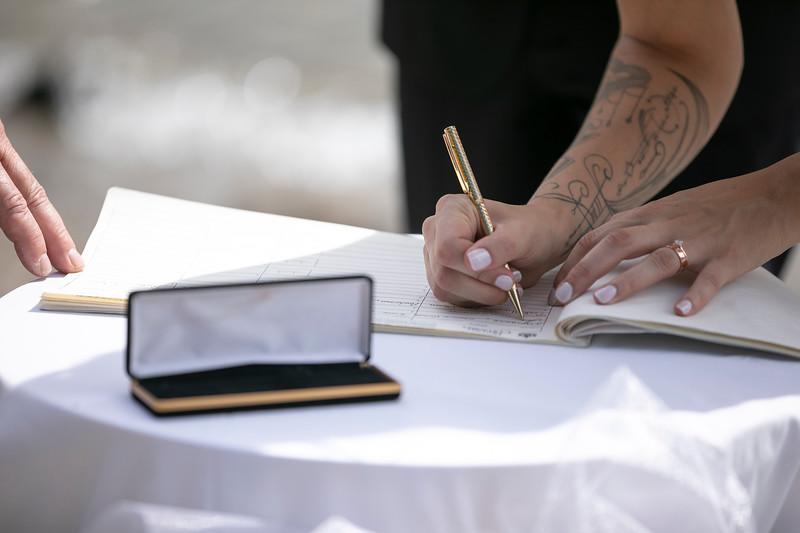 salmon-arm-wedding-photographer-highres-2048.jpg