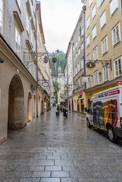 Salzburg Day 2
