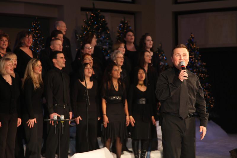 BCA Christmas 09 363.jpg