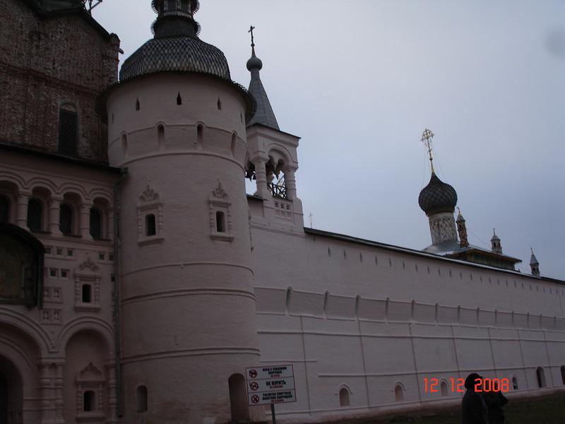 2008-12-12 Экскурсия в В-Новгород Финифть 08.JPG
