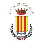 Bolsena-240x1601.png