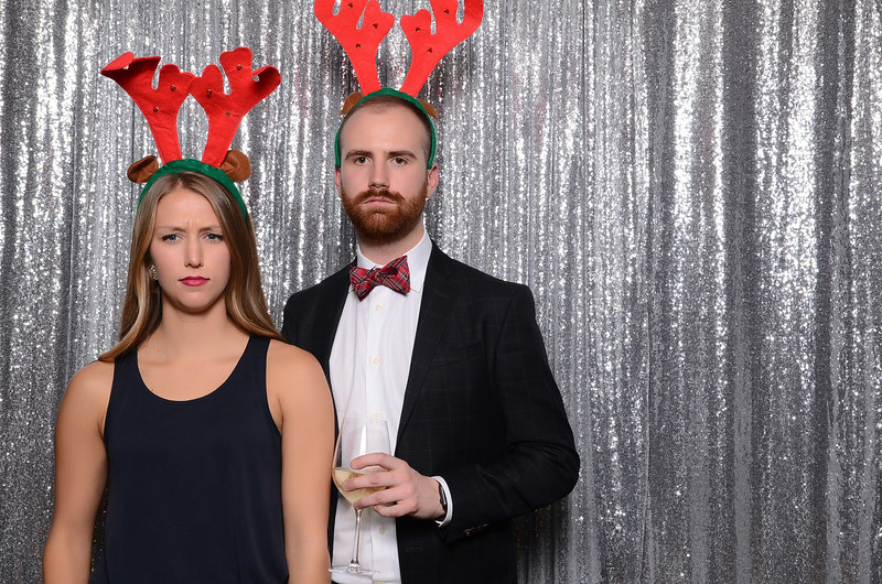 nwg residential holiday party 2017 photography-0065.jpg