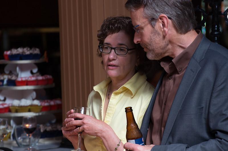 Eric and Susan -702.jpg