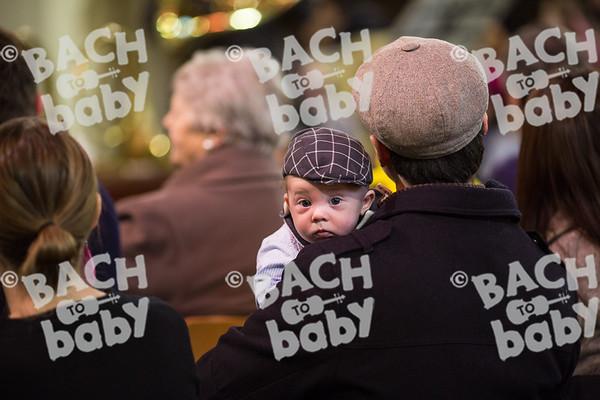Bach to Baby 2018_HelenCooper_Hampstead Rosslyn Hill-2018-03-17-18.jpg
