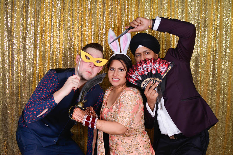 Edmonton-Photo-Booth-Photographer-Steven-Li-Photography-Alberta-Professional-Photobooth-Party-Wedding-Event-23.jpg