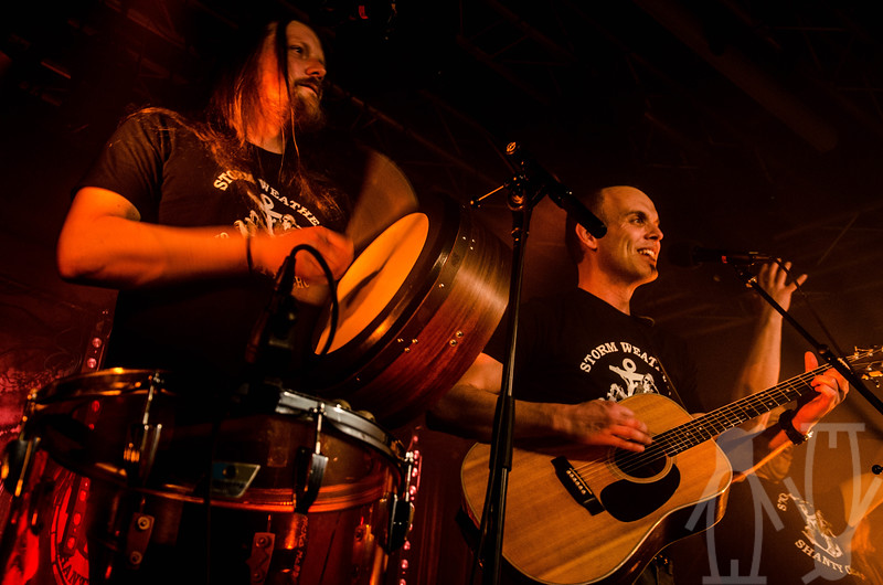 Storm Weather Shanty Choir + Support - Woodland Circus-39.jpg