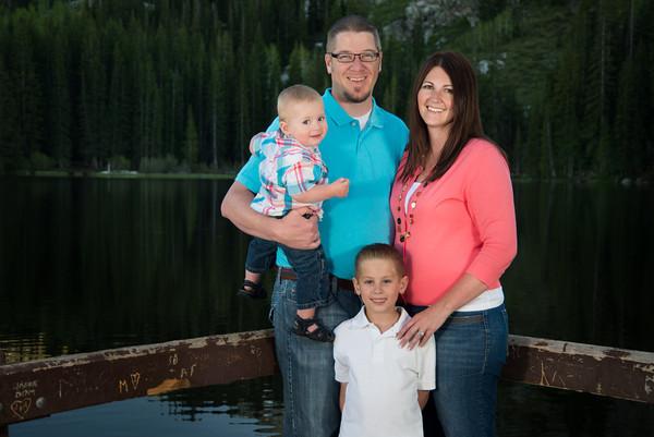 2012-06-12 Sheree Gabbitas Parent