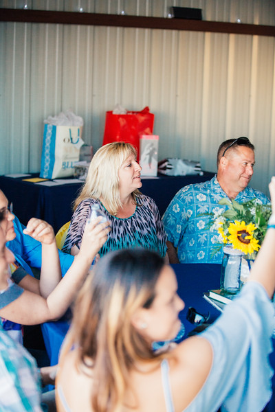 Kevin and Hunter Wedding Photography-22620868.jpg