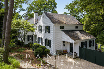 262 Stanwich Rd 06-2021 EXT