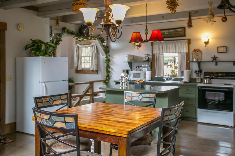 Premier Cottages 074.jpg