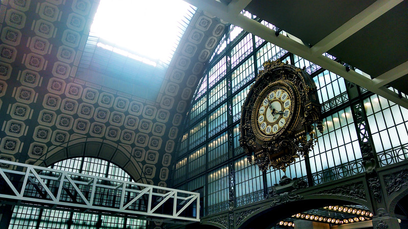 Paris-Musee_Orsay-IMG_155756489.jpg