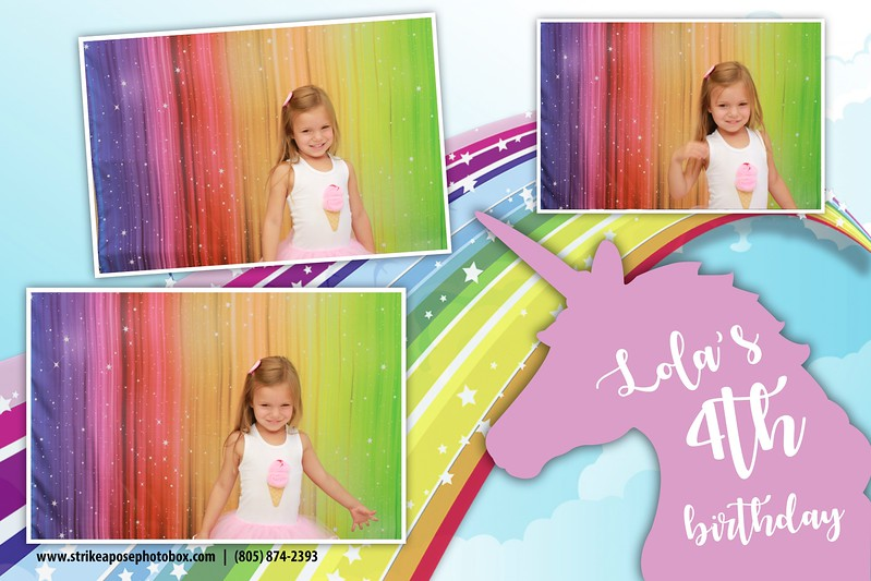 Lola's_4th_bday_Prints (20).jpg