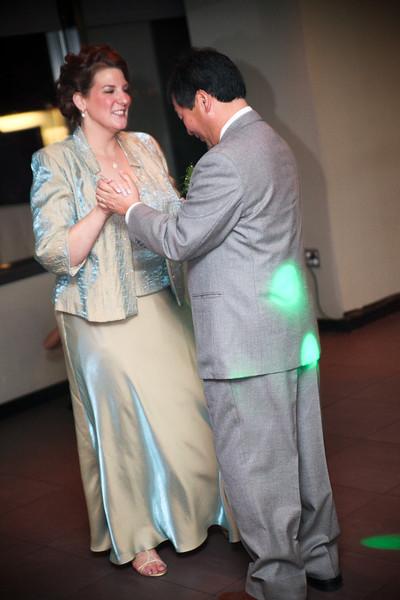 CS-Wedding-1488.jpg