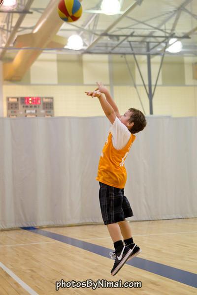 JCC_Basketball_2010-12-05_14-22-4380.jpg