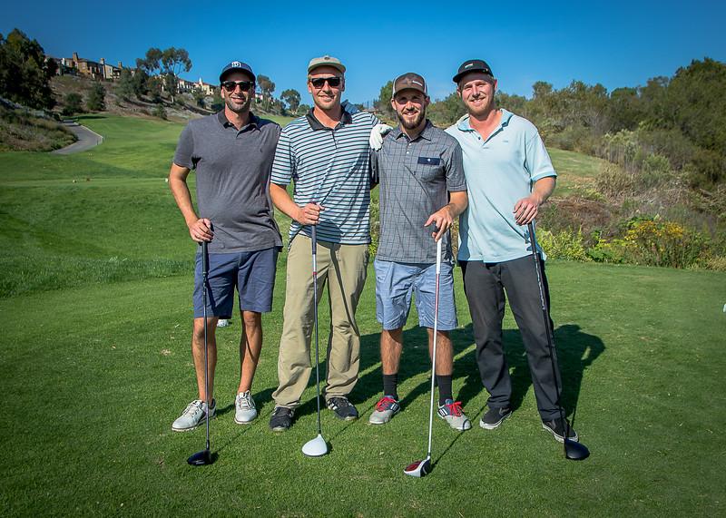 BOL Golf Team 11.jpg