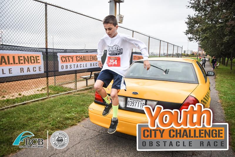 YouthCityChallenge2017-1232.jpg