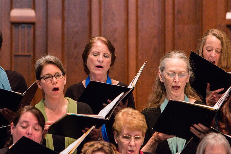 0318 Women's Voices Chorus - The Womanly Song of God 4-24-16.jpg