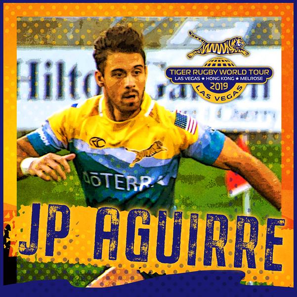 JP Aguirre.jpg