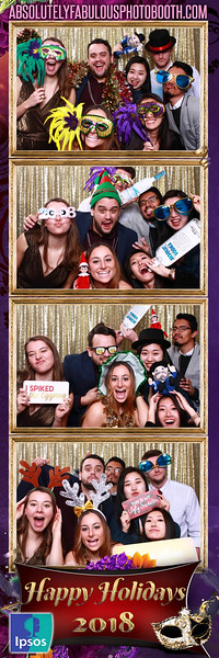 Absolutely Fabulous Photo Booth - (203) 912-5230 -181218_203242.jpg
