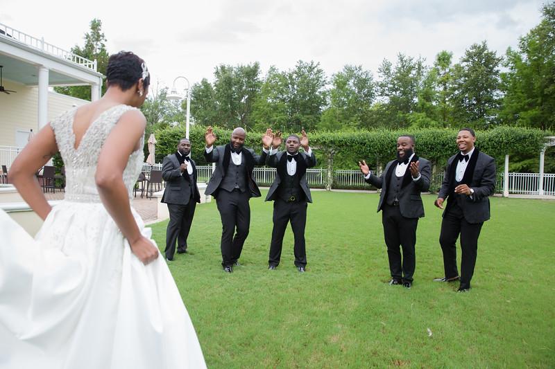 Bruce+Britt Wedding-244.jpg