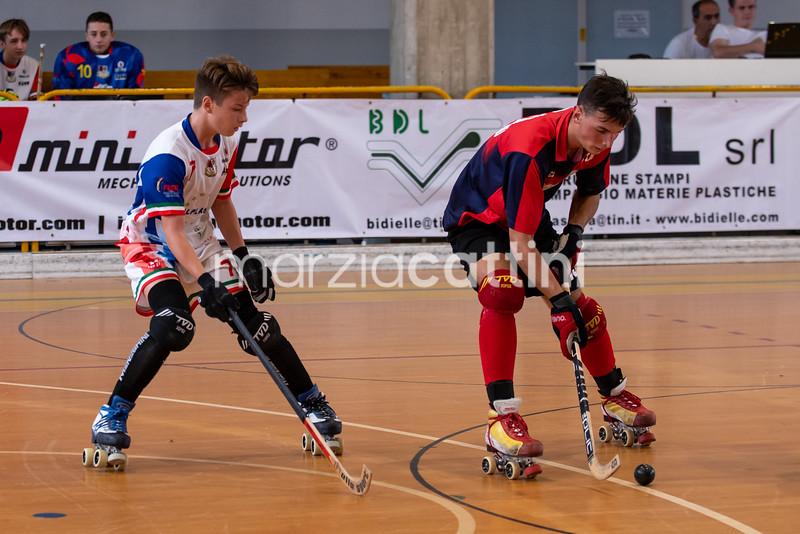 19-10-13-B2Correggio-Cremona23.jpg