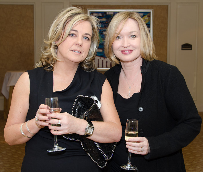Michelle Carey and Ann Flavin.jpg