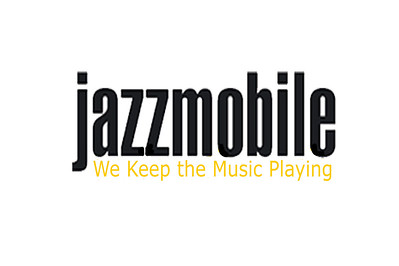 JAZZ MOBILE GALLERY