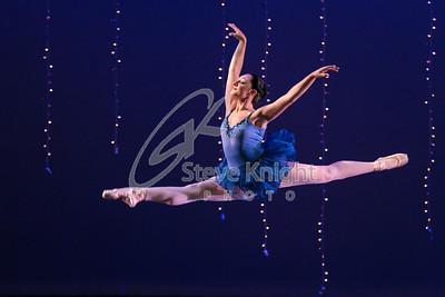 Burklyn Ballet 2012