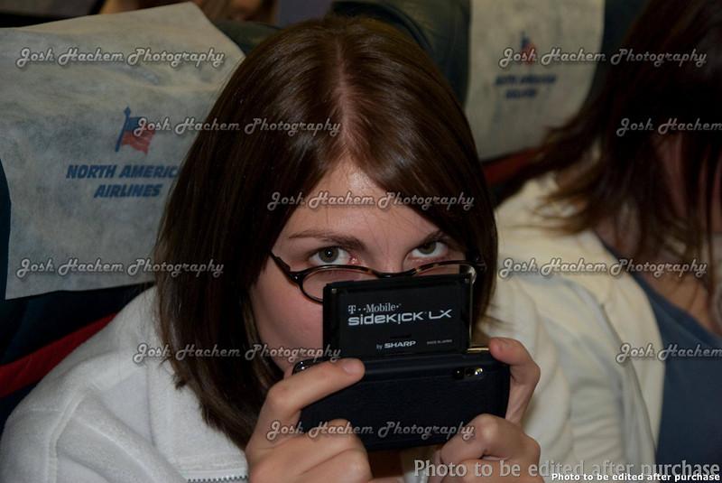 01.01.2009 Trip Back to Kansas (34).jpg