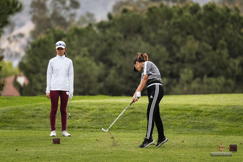 20170426-South-Pointe-Golf-351.jpg