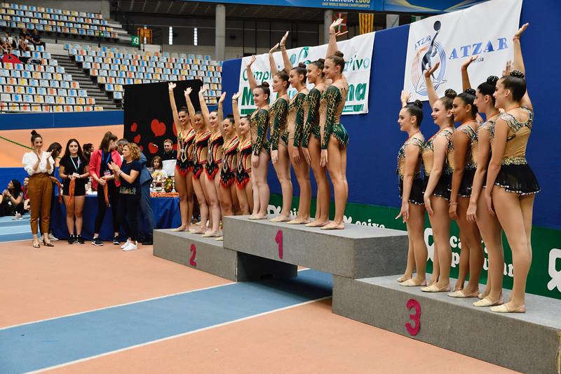 Trofeo Jornada Mañana - 219.jpg