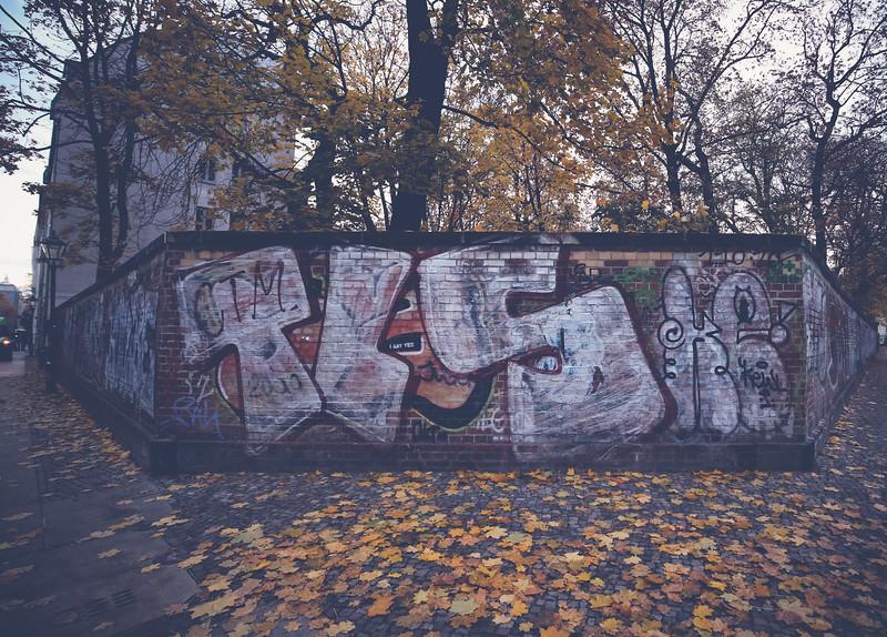 ManeyDigital_Berlin-220.jpg